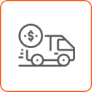 icone-frete-gratis