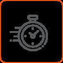 icone-maior-agilidade